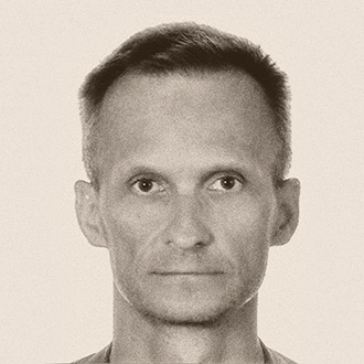 Piotr Brzeziński