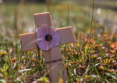 Karliki cmentarz jeniecki